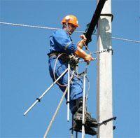 стоимость абонентского обслуживания электрики. Астраханские электрики.