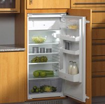 Установка холодильников Астрахани. Подключение, установка встраиваемого и встроенного холодильника в г.Астрахань